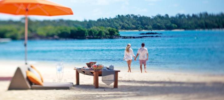 prince-maurice-beach-setup-