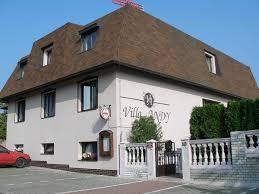 Villa Andry