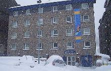 Somriu  Vall Ski (Сольдеу)