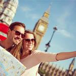 Экскурсионные программы по Европе