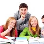 Летние образовательные школы для детей в Германии
