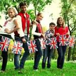 Летние образовательные школы для детей в Великобритании