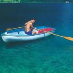 Летний отдых в Австрии на озерах Каринтии. Языковые школы
