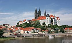 Дрезден-и-окрестности