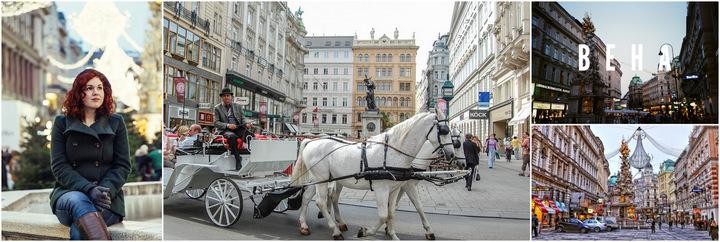 Автобусный тур в Вену!2