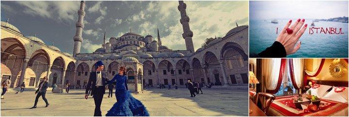 День-Валентина-в-Стамбуле