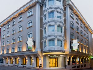 Yasmak-Sultan-Hotel-44-300x225
