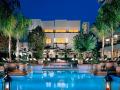 Alva Park Resort & SPA 5*