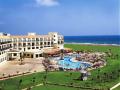 Anmaria Beach 4*
