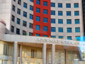 Crown Palace Hotel Ajman 4*