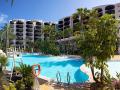 Albir Playa 4*