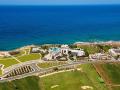 Azia Resort 5*