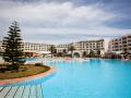 El Mouradi Hammamet Resort 5*