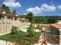Villette Belvedere Villa - Pugnochiuso Resort 4* (Вьесте Гаргано)
