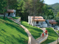 Villette Delle Macine Villa - Pugnochiuso Resort 4* (Вьесте Гаргано)