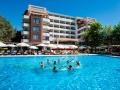 Alara Kum Hotel 5*