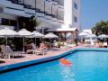 Belair Beach Hotel 3*+