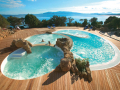 Capo D'orso Hotel Thalasso & Spa 5*