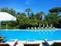 Grand Hotel Cocumella 5*