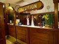 Austria Classic Hotel Wien 3*