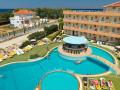 Bayside Hotel 3*