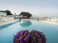 Circeo Park Hotel 4*
