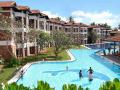 Club Hotel Dolphin 4*