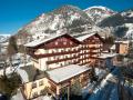 Alpina & Tauernblick 4*