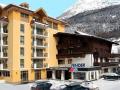Appartementhaus Gaislachkogel 3*