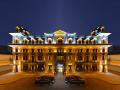 Divan Suites Batumi 5*