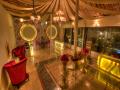 Estrella Do Mar Beach Resort 4* (Бага)