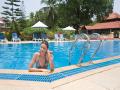 Majorda Beach Resort 5* (Маджорда)