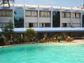 Silver Sands Beach Resort 3* (Колва)