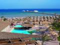 Amwaj Blue Beach Resort & Spa Abu Soma 5*