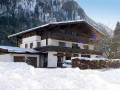 Appartement House Muhle 3*