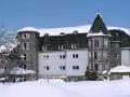 Chateau 4*