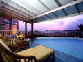 Cormoran Beach Hotel 2*