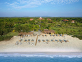 Ramada Caravela Beach Resort 5* (Варка)