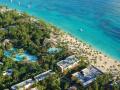 Barcelo Dominican Beach 4*
