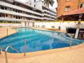 Colva Kinara Hotel 3* (Колва)