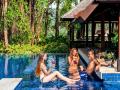 Grand Mercure Resort 5* (Кандолим)