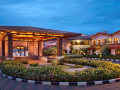 The Kenilworth Beach Resort And Spa 5* (Уторда)