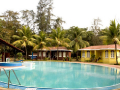 Varca Palms Beach Resort 3* (Варка)