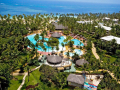 Catalonia Bavaro Resort 5*