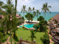 Aloha Resort 3*