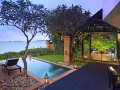 Anantara Bo Phut Resort & Spa 5*