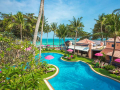 Baan Samui Resort 4*