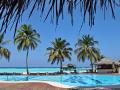 Palm Beach Resort & Spa Maldives 5*
