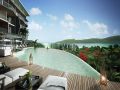Absolute Twin Sands Resort & Spa 5*