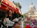 Grand Hotel Plaza Luxe 5*